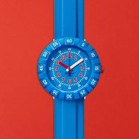Zegarek dla dzieci  Power Time FCSP096 - duże 4