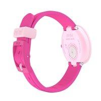 Zegarek dla dzieci  Power Time FCSP098 - duże 4