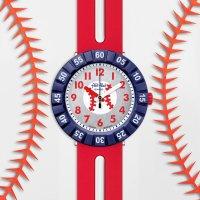 Zegarek dla dzieci  Power Time FCSP101 - duże 6