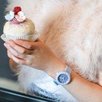 Zegarek dla dzieci  Power Time FCSP102 - duże 7