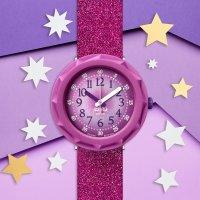 Zegarek dla dzieci  Power Time FCSP106 - duże 6