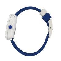 Zegarek dla dzieci  Power Time FFLP006 - duże 4