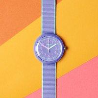 Zegarek dla dzieci  Power Time FPNP044 - duże 4