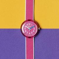 Zegarek dla dzieci  Power Time FPNP047 - duże 4