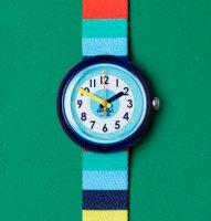 Flik Flak FPNP056 zegarek dla dzieci Power Time