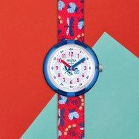 Flik Flak FPNP059 zegarek dla dzieci Power Time