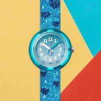Zegarek dla dzieci  Power Time FPNP064 - duże 4