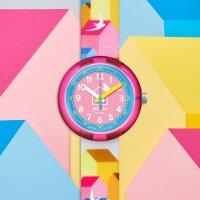 Zegarek dla dzieci  Power Time FPNP067 - duże 6