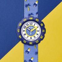 Zegarek dla dzieci  Power Time FPSP013D - duże 4