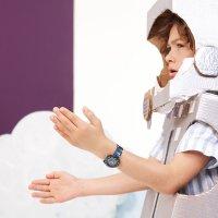 Zegarek dla dzieci  Power Time FPSP036 - duże 5