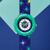 Flik Flak FPSP039 zegarek dla dzieci Power Time