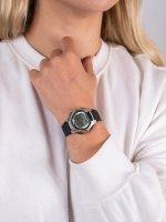 Casio LW-200-1AV dla dzieci zegarek Sportowe pasek