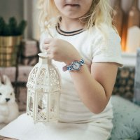 Zegarek dla dzieci  Story Time FBNP080 - duże 4
