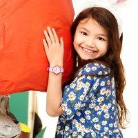Zegarek dla dzieci  Story Time FBNP143 - duże 5