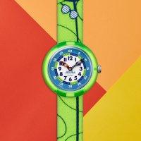 Zegarek dla dzieci  Story Time FBNP152 - duże 4