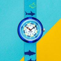 Zegarek dla dzieci  Story Time FBNP157 - duże 4