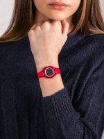 Calypso K5677-4 dla dzieci zegarek Digital For Women pasek