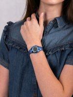 Zegarek dla dzieci Calypso Digital For Women K5677-5 - duże 5