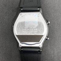Casio AW-49H-7BV-POWYSTAWOWY zegarek dla dzieci Analogowo - cyfrowe
