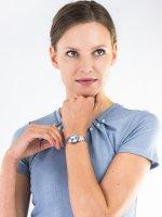Zegarek dla dzieci Casio Klasyczne LTP-1177A-2A - duże 4