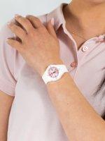 Zegarek dla dzieci Casio Sportowe LRW-200H-4E3VEF - duże 5