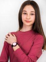 Casio LRW-250H-1A3VEF zegarek dla dzieci Sportowe