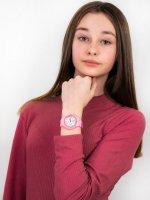 Casio LRW-250H-4A3VEF zegarek dla dzieci Sportowe