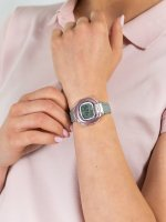Zegarek dla dzieci Casio Sportowe LW-203-8AVEF - duże 5
