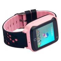 Zegarek dla dzieci Garett Dla dzieci 5903246282900 - duże 4