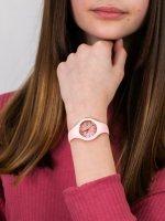 ICE Watch ICE.016933 dla dzieci zegarek ICE-Pearl pasek
