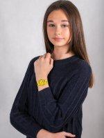 Timex TW2R41500 zegarek dla dzieci Dla dzieci
