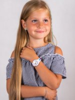 Zegarek dla dzieci Knock Nocky Color Boom CB3004000 - duże 4
