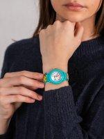 Zegarek dla dzieci Knock Nocky Color Boom CB3303003 - duże 5