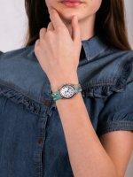 Knock Nocky CB348700S dla dzieci zegarek Color Boom pasek
