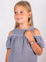 Knock Nocky CB395100S zegarek dla dzieci Color Boom