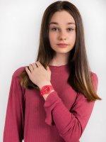 Zegarek dla dzieci Knock Nocky Fluffy FL DIBI - duże 4