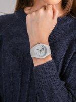 Zegarek dla dzieci Knock Nocky Fluffy FL3090000 - duże 5