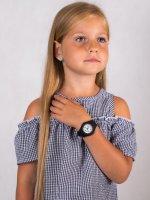 Knock Nocky FL3194001 zegarek dla dzieci Fluffy