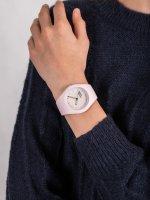 Zegarek dla dzieci Knock Nocky Fluffy FL3692606 - duże 5