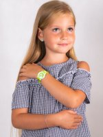 Knock Nocky JL3475404 zegarek dla dzieci Jelly