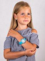 Zegarek dla dzieci Knock Nocky Sporty SP3334003 - duże 4