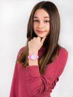 Zegarek dla dzieci Knock Nocky Sporty SP3631006 - duże 4