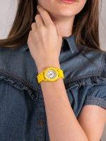 Knock Nocky SP3732007 dla dzieci zegarek Sporty pasek