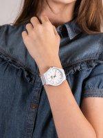 Knock Nocky SF3042000 dla dzieci zegarek Starfish pasek