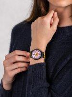 Knock Nocky SF3155001 dla dzieci zegarek Starfish pasek