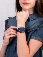 Knock Nocky SF3339303 dla dzieci zegarek Starfish pasek