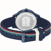 Zegarek dla dzieci Lacoste Damskie 2030028 - duże 7