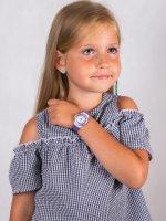 Lorus R2337DX9 zegarek dla dzieci Dla dzieci