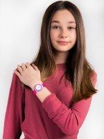 Lorus R2351MX9 zegarek dla dzieci Dla dzieci