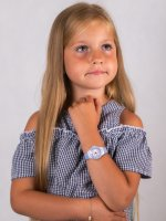Lorus RRX51CX9 zegarek dla dzieci Dla dzieci